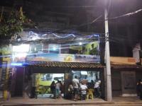 Hostel Pousada Cancun