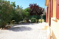 Le Ceinturon Villa