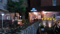 Seoul 53 Hotel Insadong