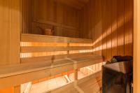 Best Apartments- Viru 2 bedrooms