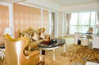 Guangzhou Kyle Caton Hotel