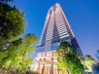 Guangzhou Er Jia Na Service Apartment Wan Ke Feng Hui Branch