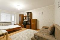 Arenda Apartments - Chernogo per.4