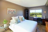 Resort Style Living Close to CBD