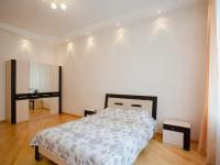 Apartment Mayakovskogo 3