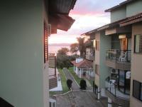 Residencial Costa Esmeralda