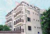 Unique Apartments Milchevi