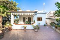Casa Vacanze Chalet Sicilia