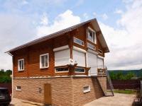 Guest House na Koltcevaya 18