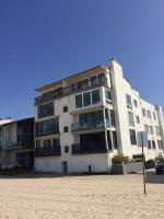 Ocean Jib Apartment