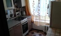 Apartments on Krzhizhanovskogo, 32