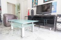 Immogroom Rentals - Charming apartment close to the beach
