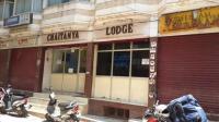 Hotel Chaitanya Lodge