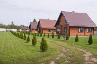 Turbaza Belye Rosy