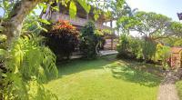 Sunarta House Homestay