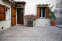 Casa Traquandi