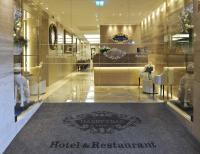 Harry's Bar Trevi Hotel & Restaurant