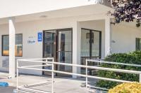 Motel 6 Ukiah (EE.UU. Ukiah) - Booking.com