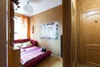 Ippo HomeStay
