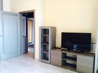Apartment on Chistopolskaya 71A