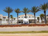 Golf Ville Resort Apartments