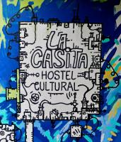 La Casita Hostel