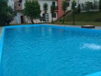 Pousada Vila Real Flats