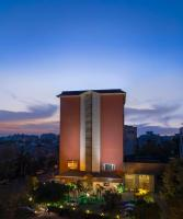 Country Inn & Suites By Radisson Ahmedabad City
