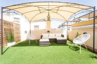 Mint Urban Suites The 7th Heaven