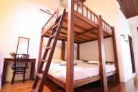 Pavilion Guesthouse & Homestay
