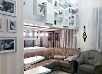 Apartment Minsk center for you