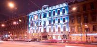 Астон Отель