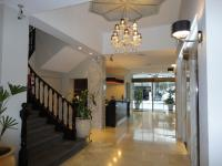 Hotel Napoleón