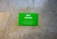 Best Noclegi