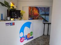 Art City Hostel