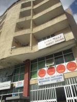 Bole Addis Guest House