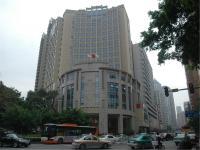 Yue Xiu Hotel Guangzhou