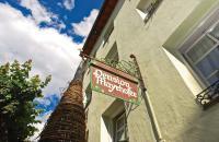 Pension Mayrhofer