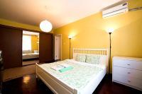 Apartments Na Leninskom Prospecte 41