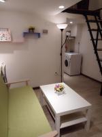 Goddess Apartment