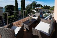 Apartments Villa Nona