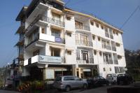 Zinnia Hotels and Resort