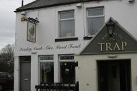 The Trap Inn