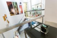 Mint Urban Suites Cooconing Loft