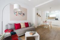 Mint Urban Suites Boho-Chic Retreat