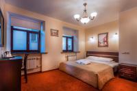 Мини-Отель Алегрия