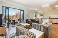 Sydney Inner City Sanctuary- 2 Bedroom Apartment
