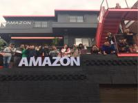 Amazon Guesthouse