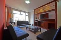 Mz Apartments