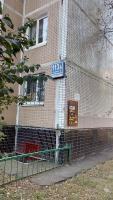 Апартаменты на Волжском Бульваре квартал 113А